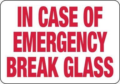 in-case-of-emergency-signs-y4397329-80956-l11263-lg