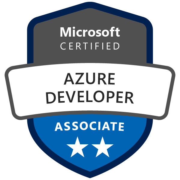 microsoft-certified-azure-developer-associate